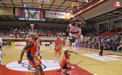 basket-a2-play-out-forla-espugna-chieti-e-annulla-il-fattore-campo