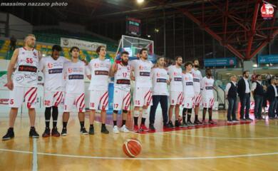 basket-a2-play-out-lunieuro-cade-a-chieti-in-gara-2