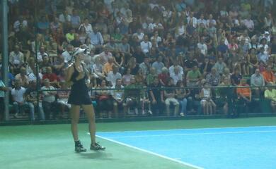 imola-torna-il-tennis-internazionale-alla-tozzona-tennis-park