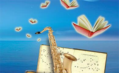 marina-romea-libri-e-musica-per-la-rassegna-aun-mare-di-solidarietaa