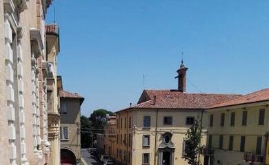castel-bolognese-i-commenti-dei-residenti-al-restyling-di-piazza-bernardi