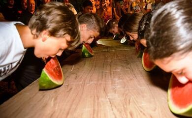 punta-marina-sabato-12-e-domenica-13-la-festa-della-frutta