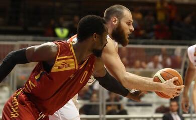 basket-a2-lorasa-sfida-la-reyer-venezia-scudettata