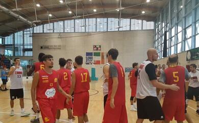 basket-a2-lorasa-non-dispiace-contro-i-campioni-ditalia