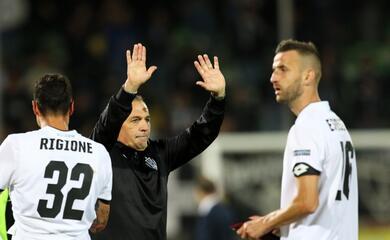 calcio-b-il-debutto-di-castori-sulla-panchina-del-cesena-au-vincente