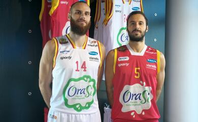 basket-a2-la-prima-al-de-andrau-dellorasa-au-vincente