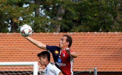 calcio-d-il-punto-sulle-romagnole-dopo-le-prime-7-giornate