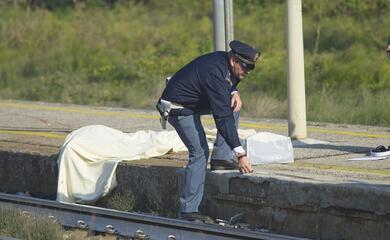 ravenna-56enne-di-mezzano-muore-travolto-da-un-treno