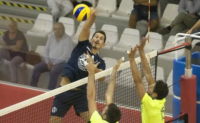volley-superlega-la-bunge-espugna-vibo-in-coppa-italia