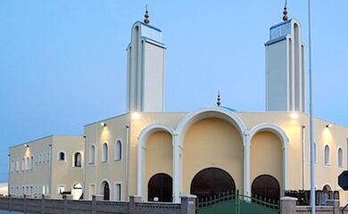 ravenna-moschea-imam-fa-causa-per-mancato-stipendio