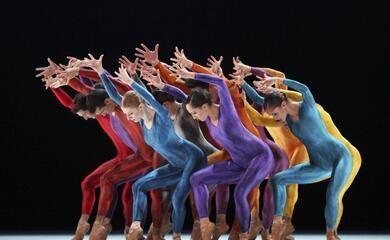 il-2018-al-teatro-alighieri-sara-pieno-di-eventi-di-richiamo-per-laopera-e-il-balletto