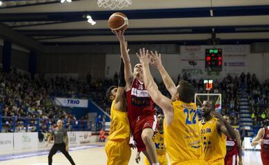 basket-a2-lunieuro-ritrova-diliegro-ma-perde-in-volata-contro-udine