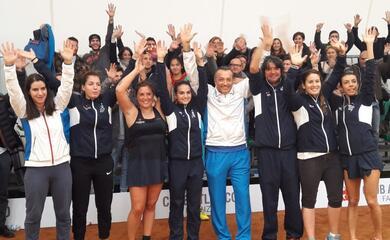 faenza-il-tennis-club-femminile-in-finale-scudetto-contro-prato