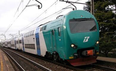 castel-bolognese-20enne-bengalese-muore-investito-dal-treno