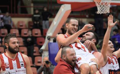 basket-a2-boccata-dossigeno-per-lunieuro-bergamo-cade-nel-finale
