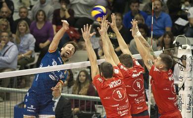 volley-superlega-la-bunge-lotta-ma-torna-da-trento-senza-punti