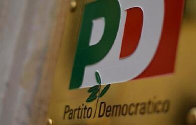 Immagine News - elezioni-ecco-i-candidati-pd-in-romagna-fra-conferme-di-qualita-e-new-entry-discutibili
