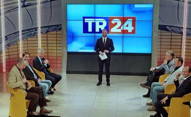 tr24-canale-11-all-news-sul-digitale-da-bologna-a-rimini