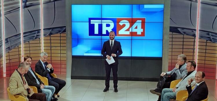 Immagine News - tr24-canale-11-all-news-sul-digitale-da-bologna-a-rimini