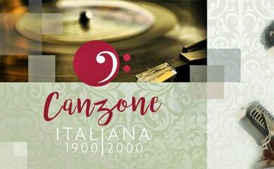 giordano-sangiorgi-ha-collaborato-al-portale-della-canzone-italiana