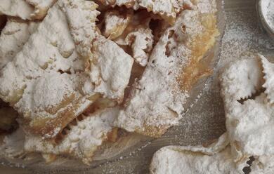 Immagine News - le-dolci-tentazioni-di-carnevale