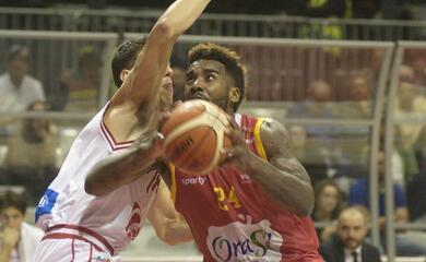 basket-a2-semaforo-rosso-per-lorasa-sul-parquet-della-capolista-trieste