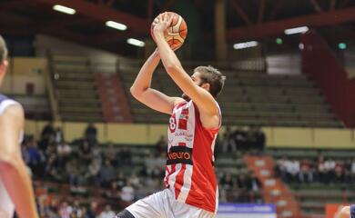 basket-a2-unaltra-vittoria-da-urlo-per-lunieuro-forla