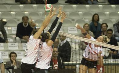 volley-donne-vince-la-conad-mentre-battistelli-e-cesena-cadono-al-tie-break