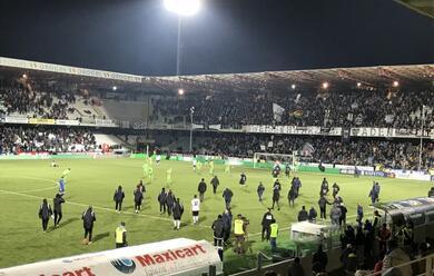 Immagine News - calcio-b-il-cesena-scivola-in-casa-contro-il-cittadella-e-torna-in-zona-play-out