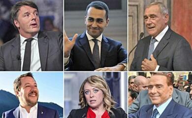 elezioni-il-direttore-manuel-polettiaserve-un-voto-che-fermi-populisti-e-neofascisti