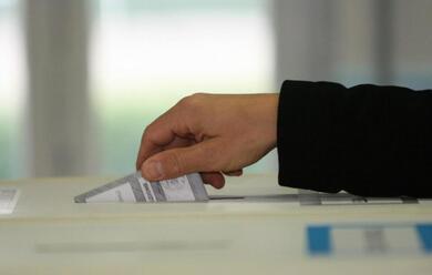 Immagine News - elezioni-politiche.-in-emilia-romagna-affluenza-al-782-molti-collegi-incerti