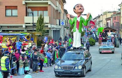 Immagine News - la11-marzo-tutti-in-piazza-per-san-grugnone