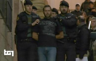 Immagine News - emilia-romagna-igor-verra-interrogato-dalla-procura-di-bologna-il-23-marzo