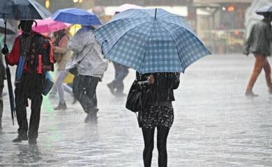 maltempo-allerta-arancione-della-protezione-civile-piogge-e-vento