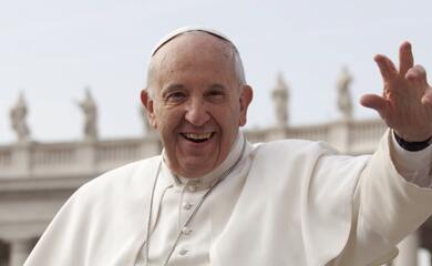 ravenna-il-vescovo-ghizzoni-sui-5-anni-di-papa-francesco-aprofeta-scomodo-dei-nostri-giornia