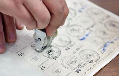 Immagine News - elezioni-a-imola-si-votera-il-10-giugno-il-centrosinistra-guarda-a-carlo-alberto-gollini