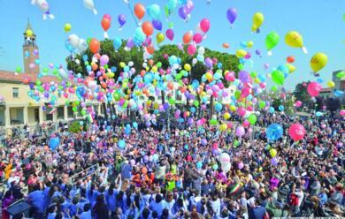 Immagine News - dal-10-al-25-aprile-un-mese-di-eventi