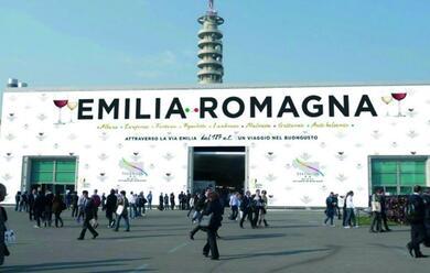 Immagine News - torna-il-vinitaly-tutte-le-novita-del-padiglione-dellemilia-romagna