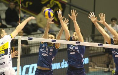 Immagine News - volley-superlega-playoff-5-posto-la-bunge-batte-padova-ma-non-passa-il-turno