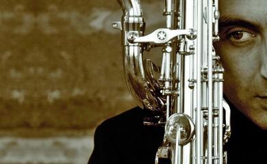 il-sax-nella-musica-classica-con-marco-albonetti-e-laorchestra-da-camera-di-mantova