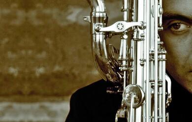 Immagine News - il-sax-nella-musica-classica-con-marco-albonetti-e-laorchestra-da-camera-di-mantova