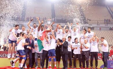 volley-challenge-cup-domani-in-piazza-del-popolo-la-citta-festeggia-la-vittoria-della-bunge