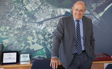 ravenna-il-presidente-di-sapir-sabadini-ail-progetto-hub-portuale-avra-grande-impatto-dal-2020-21a