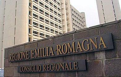Immagine News - maltrattamenti-anziani-la-regione-istituira-una-white-list-della-case-di-riposo
