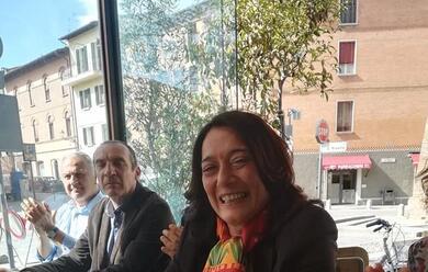 Immagine News - elezioni-a-imola-il-centrosinistra-punta-su-carmela-cappello-candidata-sindaco