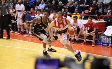 basket-a2-lunieuro-saluta-i-propri-tifosi-con-una-sconfitta-contro-verona