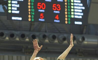 basket-a2-lorasa-cade-in-casa-per-accedere-ai-play-off-servira-una-vittoria-a-jesi