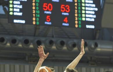 Immagine News - basket-a2-lorasa-cade-in-casa-per-accedere-ai-play-off-servira-una-vittoria-a-jesi