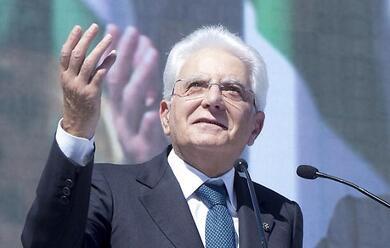 Immagine News - forla-30esimo-dalluccisione-di-ruffilli-la-visita-del-presidente-mattarella