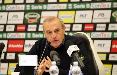 Immagine News - calcio-b-il-cesena-rimonta-due-gol-allempoli-e-poi-si-butta-via-sul-pia1-bello-2-3